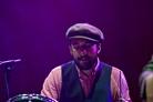 Pori-Jazz-20110716 Charles-Bradley-Charles Bradley 04
