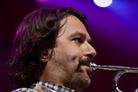 Pori-Jazz-20110716 Charles-Bradley-Charles Bradley 06