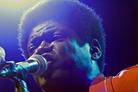 Pori-Jazz-20110716 Charles-Bradley-Charles Bradley 22