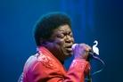 Pori-Jazz-20110716 Charles-Bradley-Charles Bradley 27