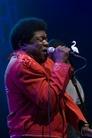 Pori-Jazz-20110716 Charles-Bradley-Charles Bradley 28