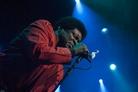 Pori-Jazz-20110716 Charles-Bradley-Charles Bradley 30