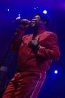 Pori-Jazz-20110716 Charles-Bradley-Charles Bradley 32
