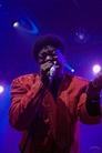 Pori-Jazz-20110716 Charles-Bradley-Charles Bradley 34