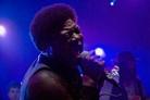 Pori-Jazz-20110716 Charles-Bradley-Charles Bradley 38