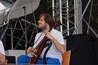 Pori-Jazz-20110716 Elton-John-Elton John 02
