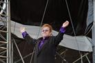 Pori-Jazz-20110716 Elton-John-Elton John 03