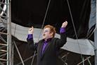 Pori-Jazz-20110716 Elton-John-Elton John 04