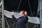 Pori-Jazz-20110716 Elton-John-Elton John 05