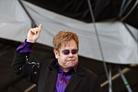 Pori-Jazz-20110716 Elton-John-Elton John 06