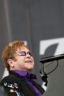 Pori-Jazz-20110716 Elton-John-Elton John 09
