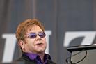 Pori-Jazz-20110716 Elton-John-Elton John 10