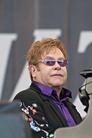Pori-Jazz-20110716 Elton-John-Elton John 11