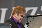 Pori-Jazz-20110716 Elton-John-Elton John 12