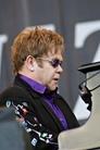 Pori-Jazz-20110716 Elton-John-Elton John 13