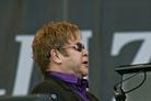 Pori-Jazz-20110716 Elton-John-Elton John 14