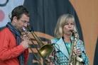 Pori-Jazz-20110716 Sofi-Helborg-Sofi Helborg 01