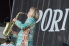 Pori-Jazz-20110716 Sofi-Helborg-Sofi Helborg 09