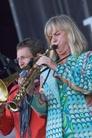 Pori-Jazz-20110716 Sofi-Helborg-Sofi Helborg 11