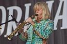 Pori-Jazz-20110716 Sofi-Helborg-Sofi Helborg 13