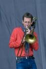 Pori-Jazz-20110716 Sofi-Helborg-Sofi Helborg 17