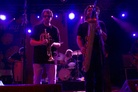 Pori-Jazz-20110716 The-Budos-Band-The Budos Band 16