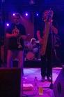 Pori-Jazz-20110716 The-Budos-Band-The Budos Band 17