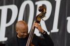 Pori-Jazz-20110717 Charles-Lloyd-New-Quartet-Charles Lloyd 02