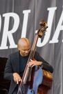 Pori-Jazz-20110717 Charles-Lloyd-New-Quartet-Charles Lloyd 04