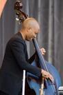 Pori-Jazz-20110717 Charles-Lloyd-New-Quartet-Charles Lloyd 06