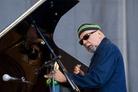 Pori-Jazz-20110717 Charles-Lloyd-New-Quartet-Charles Lloyd 08