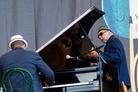 Pori-Jazz-20110717 Charles-Lloyd-New-Quartet-Charles Lloyd 09