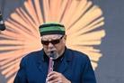 Pori-Jazz-20110717 Charles-Lloyd-New-Quartet-Charles Lloyd 14