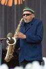 Pori-Jazz-20110717 Charles-Lloyd-New-Quartet-Charles Lloyd 18