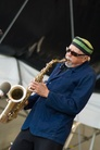 Pori-Jazz-20110717 Charles-Lloyd-New-Quartet-Charles Lloyd 19