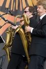 Pori-Jazz-20110717 Kerkko-Koskinen-Orchestra-Kerkko Koskinen 06