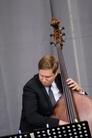 Pori-Jazz-20110717 Kerkko-Koskinen-Orchestra-Kerkko Koskinen 08
