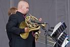 Pori-Jazz-20110717 Kerkko-Koskinen-Orchestra-Kerkko Koskinen 12