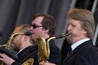 Pori-Jazz-20110717 Kerkko-Koskinen-Orchestra-Kerkko Koskinen 13