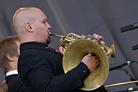 Pori-Jazz-20110717 Kerkko-Koskinen-Orchestra-Kerkko Koskinen 14