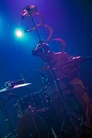 Pori-Jazz-20110717 Mos-Def-With-Robert-Glasper-Experiment-Mos Def 04