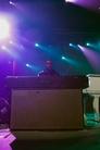 Pori-Jazz-20110717 Mos-Def-With-Robert-Glasper-Experiment-Mos Def 08