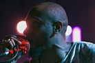 Pori-Jazz-20110717 Mos-Def-With-Robert-Glasper-Experiment-Mos Def 21
