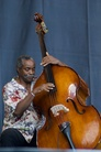 Pori-Jazz-20110717 Randy-Weston-African-Rythms-Trio-Randy Weston 09