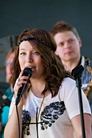 Pori-Jazz-20120718 Nancy-Universe-And-The-Kitchen-Nancy Universe 03 Sc