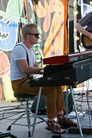 Pori-Jazz-20120718 Nancy-Universe-And-The-Kitchen-Nancy Universe 15 Sc