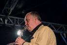 Pori-Jazz-20120719 Antti-Sarpila-Swing-Band-Antti Sarpila 01 Sc