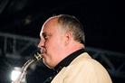 Pori-Jazz-20120719 Antti-Sarpila-Swing-Band-Antti Sarpila 02 Sc