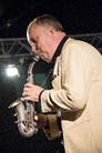 Pori-Jazz-20120719 Antti-Sarpila-Swing-Band-Antti Sarpila 03 Sc