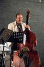 Pori-Jazz-20120719 Antti-Sarpila-Swing-Band-Antti Sarpila 05 Sc